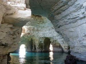 grotte-marine-del-gargano